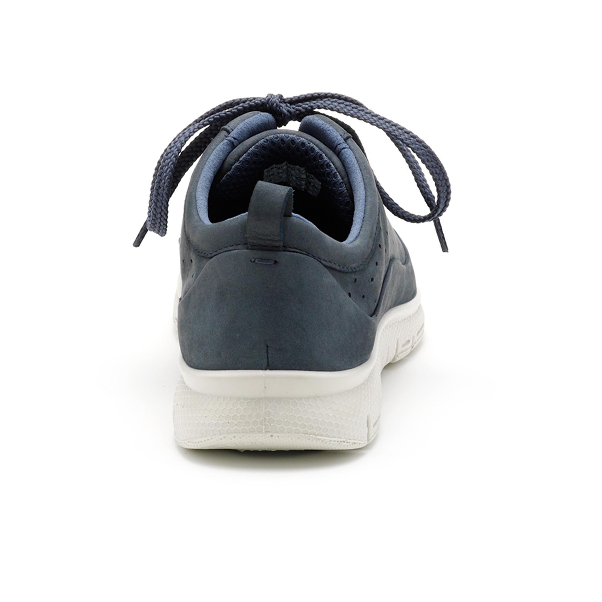 Hotter-Mujer-Gravity-Senoras-Activo-Zapatos-Calzado-Zapatillas-Cuero-Textil